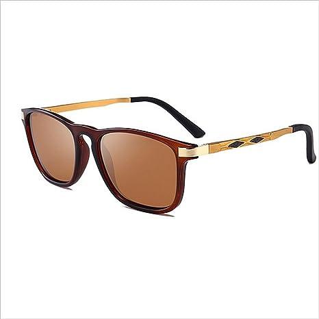 Gafas de sol Magnesia gafas de sol polarizadas de fibra de ...