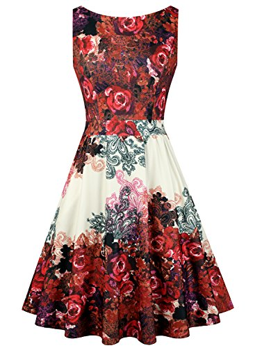 1950s bridesmaid dress patterns - 5
