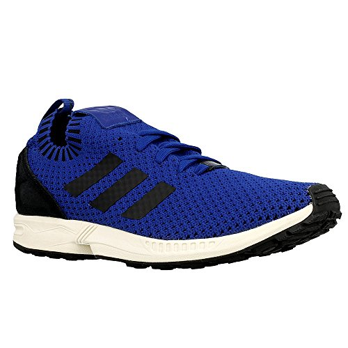 S75974 S75974 adidas adidas Trainers S75974 adidas Men's Trainers Men's Trainers Men's adidas xTq0T4wRU