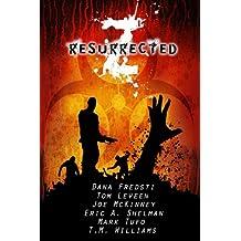 Z Resurrected