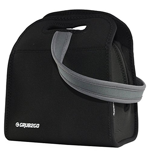 neoprene-lunch-bag-by-grub2go-compatible-with-most-lunch-bento-boxes