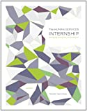 Bundle: The Human Services Internship: Getting the Most from Your Experience, 3rd + Helping Professions Learning Center 2-Semester Printed Access Card, Pamela Myers Kiser, 1111974896