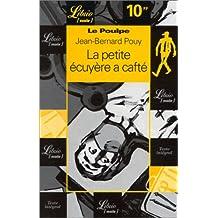 POULPE T01 (LE) : PETITE CUYÔRE · CAF