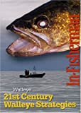 21st Century Walleye Strategies