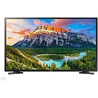 """Samsung 32""""ue32N5002akxxh Black LED TV–1920x 1080Full HD (80cm 32), Full HD DVB-T2, HD, LED, DVB-C, DVB-S2, DVB-T2, Noir"""
