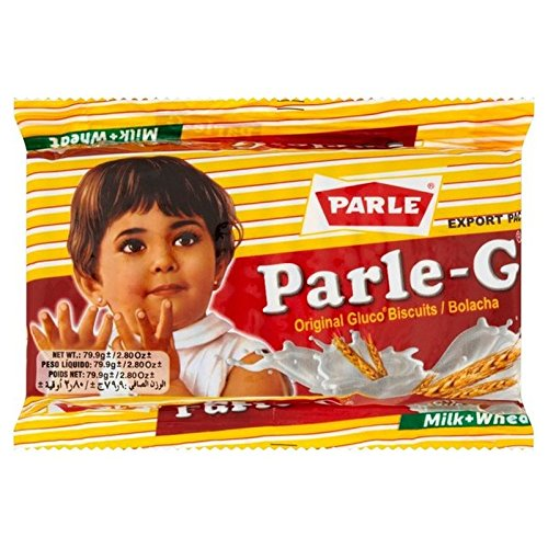 parle-g-biscuits-79g-pack-of-6