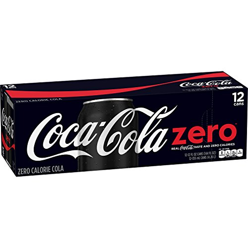 coca-cola-zero-12-fl-oz-12-pack