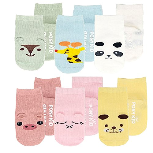 toddler-baby-anti-slip-cute-cartoon-animal-cotton-socks6-pairsages-0-4-years-sockswith-a-cute-gift