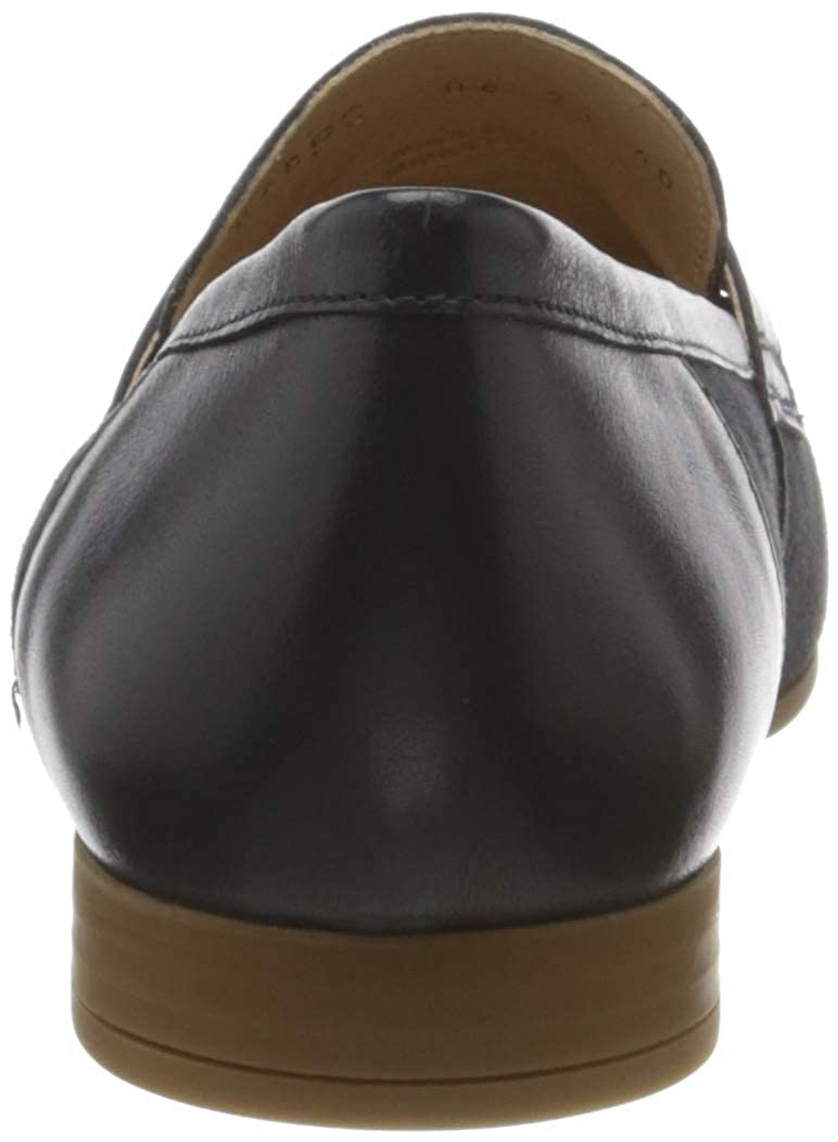 Mocasines para Mujer Geox D Marlyna C