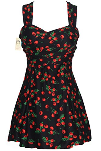 fashion 40 dress code - 5