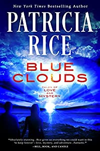 Blue Clouds by Patricia Rice ebook deal