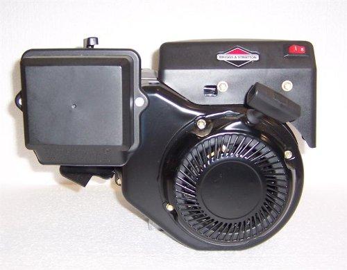 Briggs & Stratton Horizontal INTEK OHV 11.5 TP Tapered 2-13/16 Shaft #150212-0115