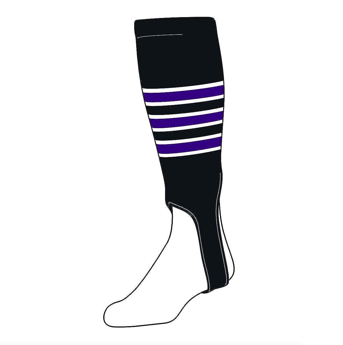 TCK 19 Socks SOCKSHOSIERY メンズ US サイズ: Large Large 19 inch サイズ: (16+ years) B07MVLSLHD, ワインマルシェまるやま:be36d2ce --- cgt-tbc.fr