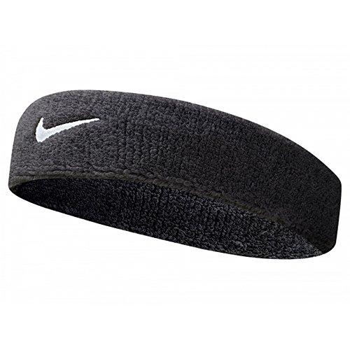 NIKE KNFGG Nike Swoosh Headband product image