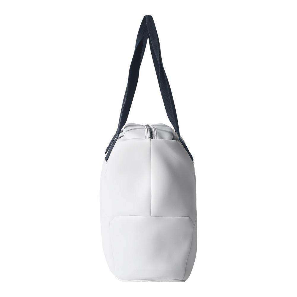 4286305371 Adidas Stella McCartney Tennis Bag  Amazon.co.uk  Sports   Outdoors