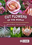 Cut Flowers of the