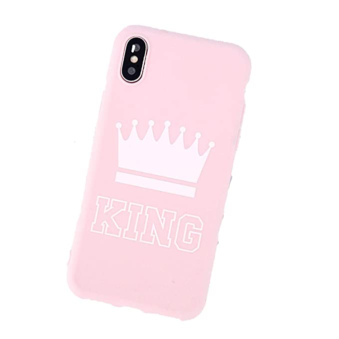 coque king iphone xr