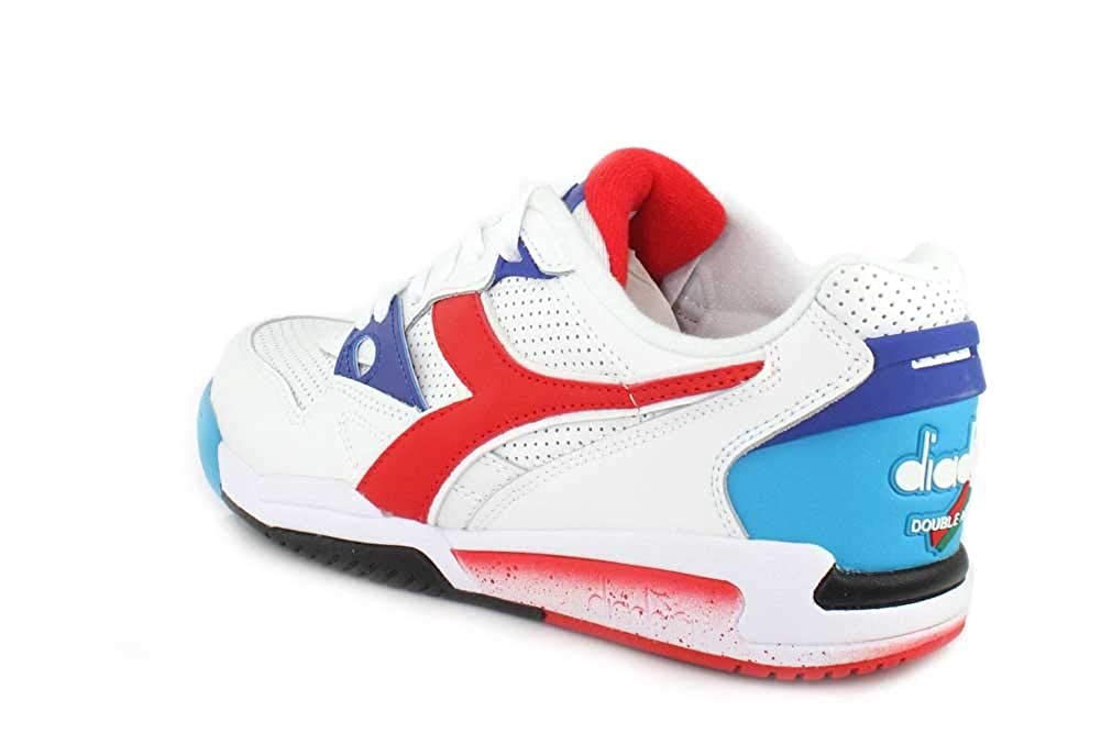 Diadora Mens Rebound Ace Running Shoe