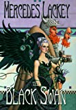 The Black Swan (The Elemental Masters Fairy Tales)
