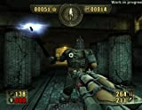 Painkiller: Hell Wars - Xbox