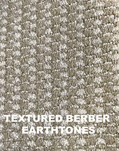 - Commercial Carpet Runner (36