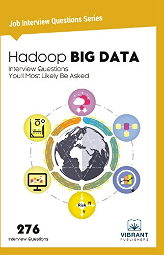 69 Best Hadoop Books of All Time - BookAuthority