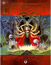 Book of the Unliving