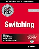 CCNP Switching Exam Prep, Sean Odom, 1576106896