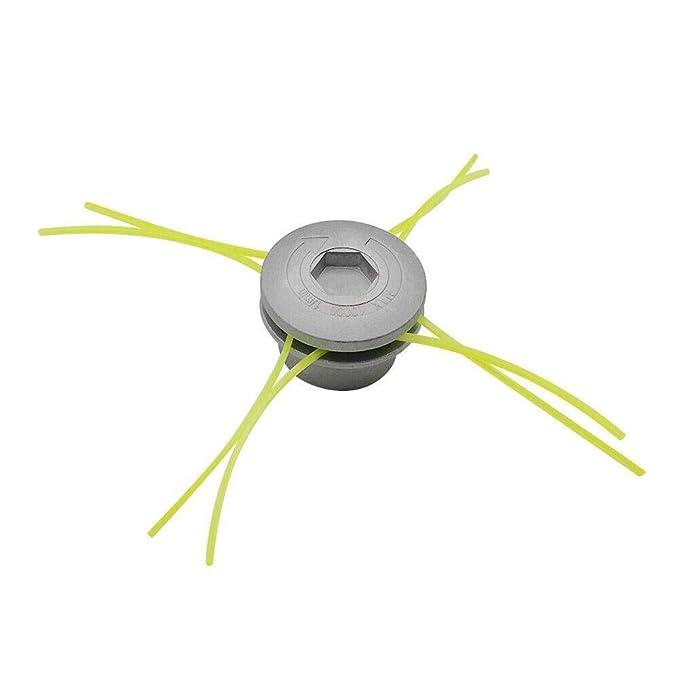 Tommy Lambert - Accesorios de cortacésped, accesorios de ...
