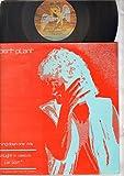 Robert Plant - Burning Down One Side - 12 inch vinyl