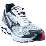 Cheap Mizuno – Men's Wave Rider 9 – Closeout – 7.5 D