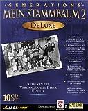 Mein Stammbaum 2 Deluxe