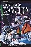 Neon Genesis Evangelion, Yoshiyuki Sadamoto, 1591163900