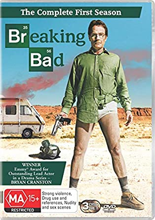 How The Writer's Strike Changed Breaking Bad For The Better
