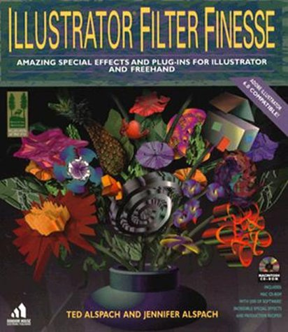 illustrator-filter-finesse-amazing-special-effects-and-plug-ins-for-illustrator-and-freehand-random-