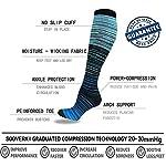 Woman Compression Sock