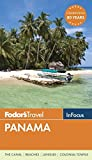 Fodor's In Focus Panama (Travel Guide)