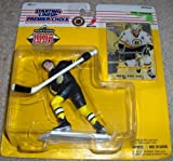 : 1995 Cam Neely NHL Hockey Canadian Starting Lineup [Toy]