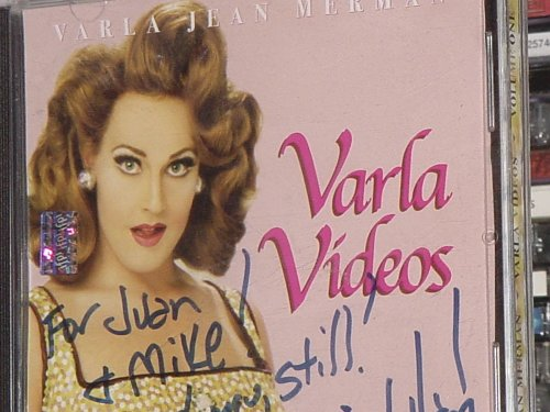 Varla Videos by MUSIC VIDEOS, SHORTS