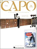 Hal Leonard Capos - Best Reviews Guide