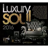 Luxury Soul 2016