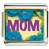 LuckyJewelry Mother%27s Gift Mom Nominat
