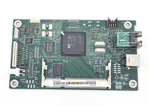 HP Formatter Board CE794-60001 For HP PRO 400 M451 Series Printers -