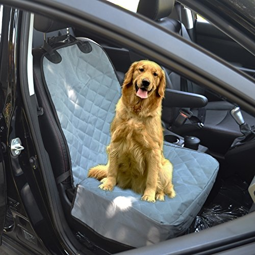 pettom-cutton-perro-asiento-de-coche-cubre-con-nuevos-backing-lavable-a-mquina-antideslizante-y-resi