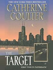 The Target (An FBI Thriller Book 3)