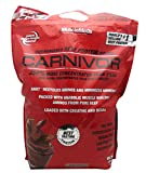 Cheap Carnivor Beef Protein By MuscleMeds, Chocolate 8lb