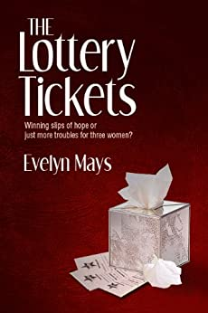 response to the lottery and eveline Get an answer for 'at what point do readers probably realize the purpose of the lottery what is the reaction of the villagers give textual evidence' and find homework help for other the lottery questions at enotes.