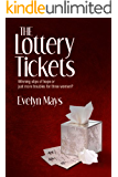 The Lottery Tickets