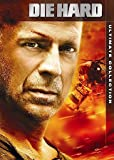 DIE HARD:ULTIMATE COLLECTION