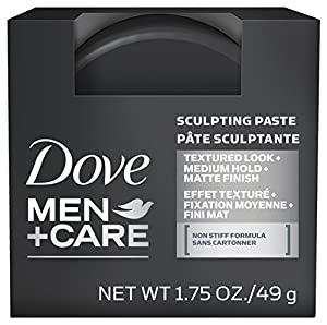 by Dove Men + Care(82)Buy new: CDN$ 8.39CDN$ 6.995 used & newfromCDN$ 6.99
